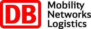 DB-Logo_Office_Anwendungen_090414-300x96