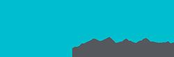 Arriva Logo