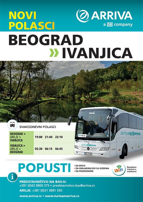 plakat-Beograd-Ivanjica_48x68cm